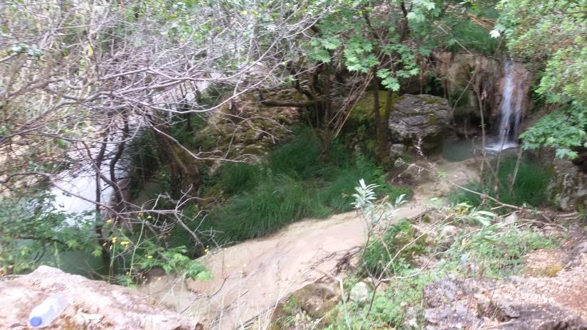 Wasserfall_tserkesi
